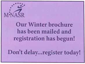 winter brochure 2013
