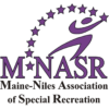 mnasr_logo